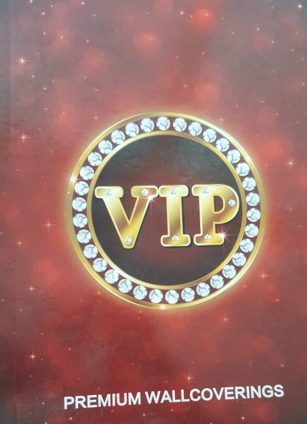 Walpaper Premium bertuliskan VIP
