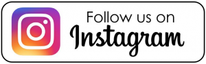 follow instagram queenwallpaper surabaya malang