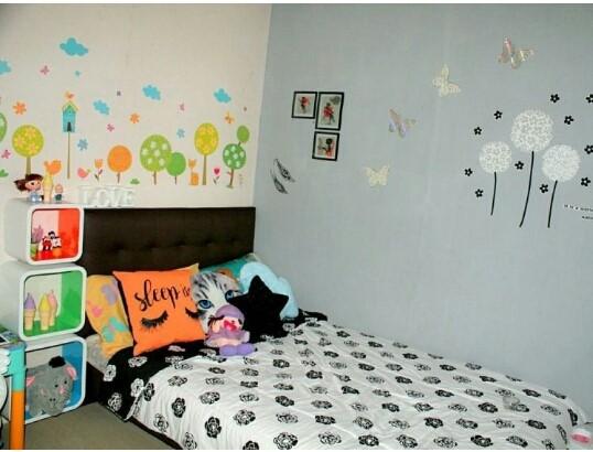 wallpaper anak perempuan khusus anak perempuan