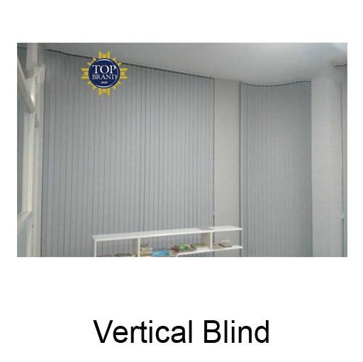 Vertical Blind murah