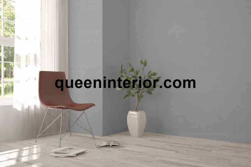 Motif Wallpaper untuk Ruang Sempit