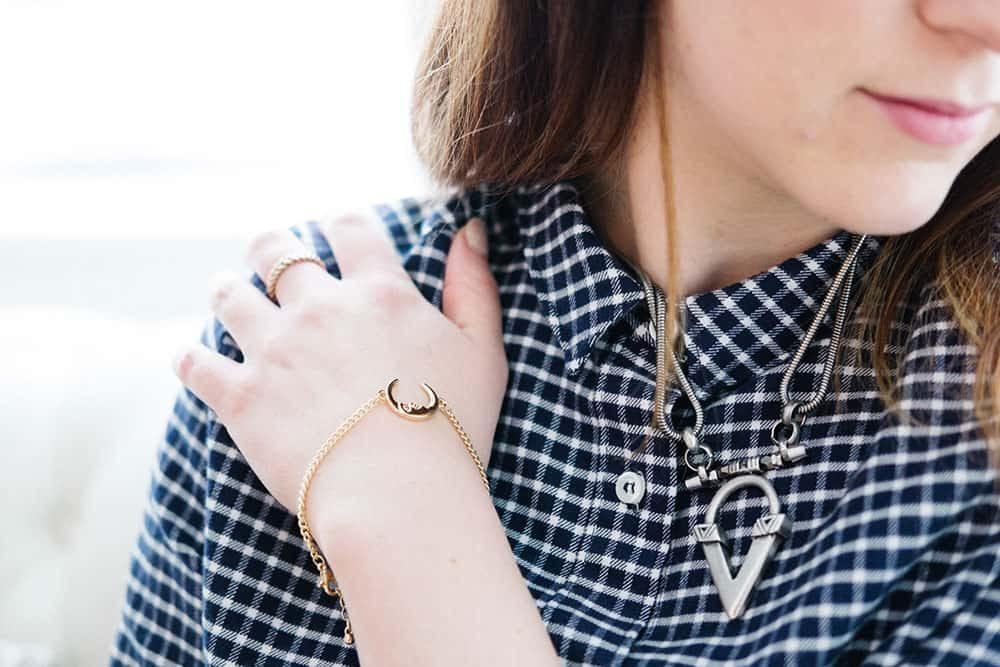 accessories-fashion-free-img